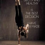 daily-motivational-quotes-for-weight-loss