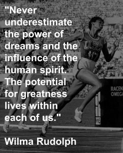 distance-running-quotes