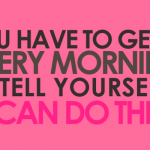 encouraging-quotes-for-weight-loss