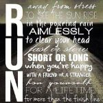 encouraging-running-quotes