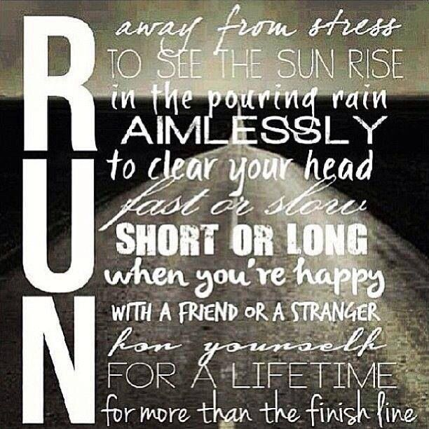 Running Quotes   Encouraging Running Quotes Born To Workout Born To Workout