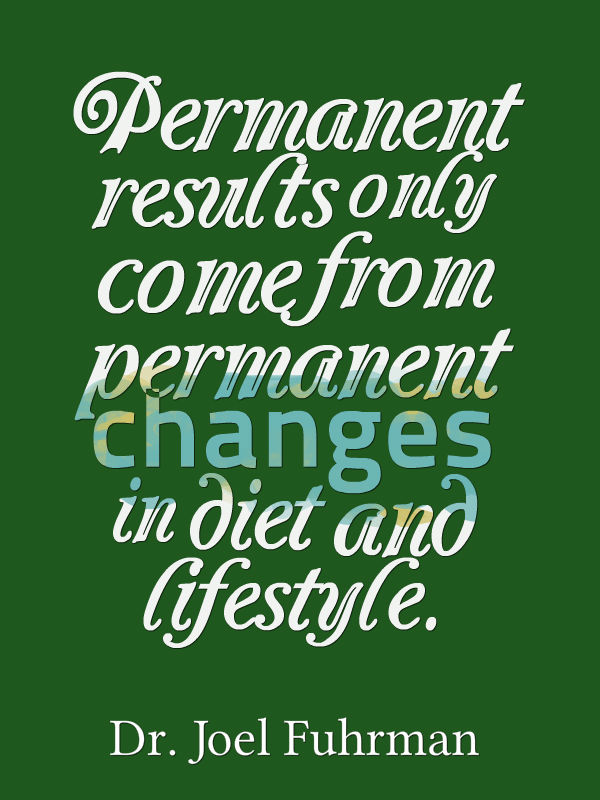 60 Weight Loss Motivation Quotes For Living A Healthy Lifestyle Extraordinary Inspirational Quotes For Weight Loss
