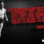 famous-running-quotes