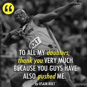 famous-running-quotes-inspirational