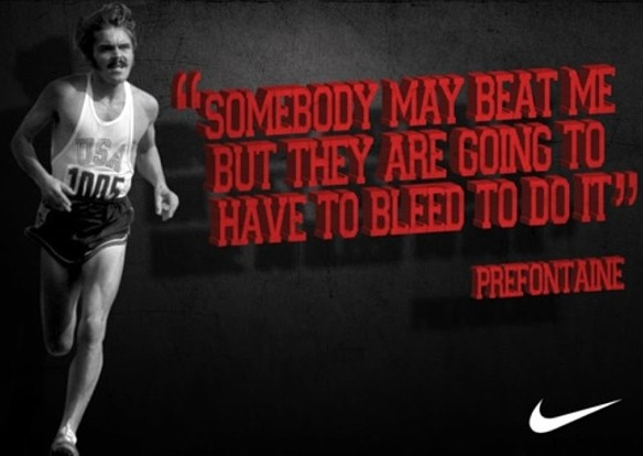famous-running-quotes   Born to Workout   Born to Workout