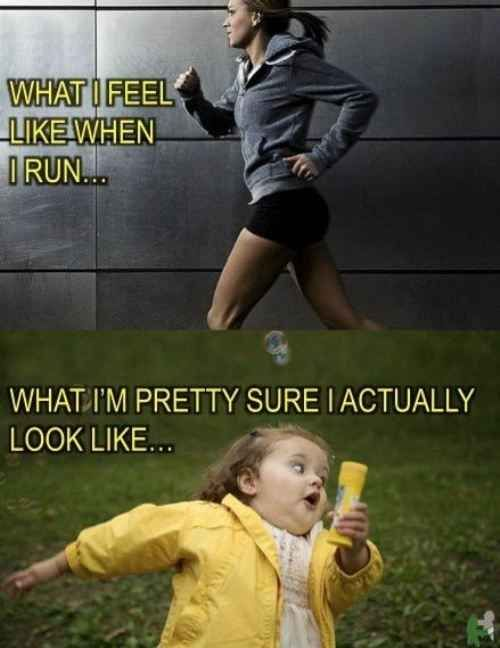funny-inspirational-running-quotes | Born to Workout | Born ...