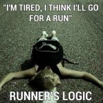 funny-quotes-about-running