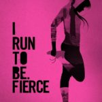 great-running-quotes