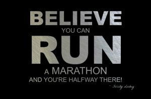 inspirational-quotes-running