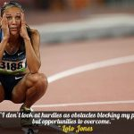inspirational-quotes-for-running