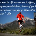inspirational-quotes-for-running-a-marathon
