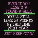 inspirational-quotes-for-weight-loss