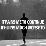 inspiring-running-quotes