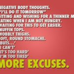 inspiring-weight-loss-quotes