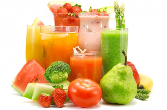 Liquid Diet for Weight Loss: Benefits, Types, Foods, Meal ...