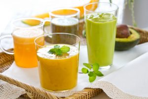 Liquid Protein Diet Weight Loss