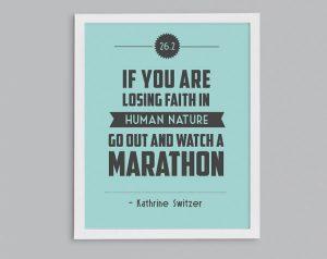marathon-running-quotes