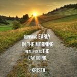 morning-run-quotes