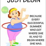 motivating-weight-loss-quotes
