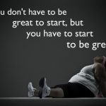 motivational-quotes-about-weight-loss