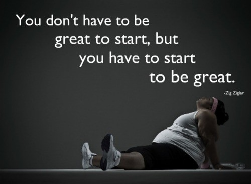 45 weight loss motivation quotes for living a healthy lifestyle