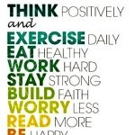 motivational-quotes-weight-loss