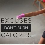 motivational-quotes-for-exercise-and-weight-loss
