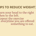 motivational-quotes-for-weight-loss-funny
