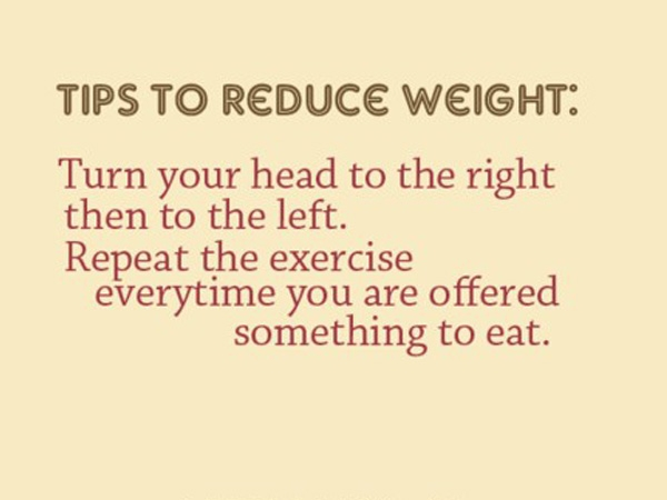 Motivational Quotes For Weight Loss Funny