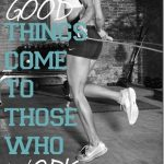 motivational-quotes-for-weight-loss-and-exercise
