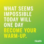 motivational-quotes-for-weight-loss-and-fitness