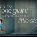 motivational-running-quotes