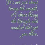 motivational-weight-loss-quotes