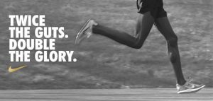 nike-inspirational-running-quotes