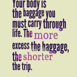 positive-quotes-for-weight-loss