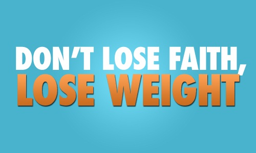 Losing Weight Quotes Classy Positiveweightlossquotes