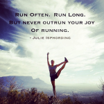 quotes-about-running