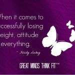 quotes-about-weight-loss