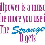 quotes-on-weight-loss