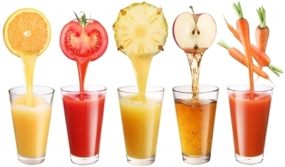 Rapid Weight Loss Liquid Diet
