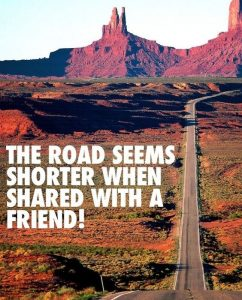 running-friends-quotes