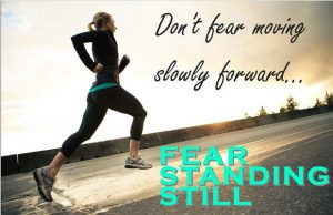 running-inspiration-quotes
