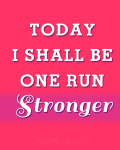 running-inspirational-quotes