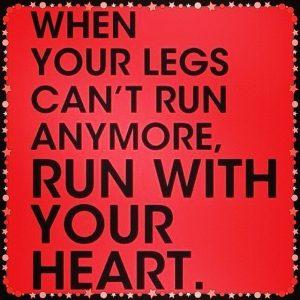 running-motivation-quotes