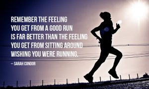 running-motivational-quotes