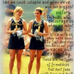 running-partner-quotes