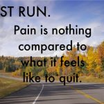 running-quotes