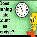 running-quotes-funny