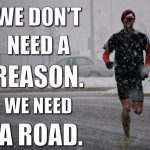 running-quotes-inspirational