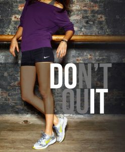 running-quotes-for-girls